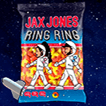 Ring Ring - Jax Jones - ft. Mabel, Rich The Kid - radiovirtual.live - Musica Las 24hs